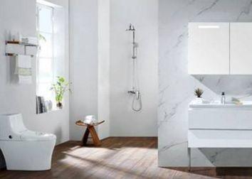 """卫浴产品""""家具化""""趋势明显直键开关"""